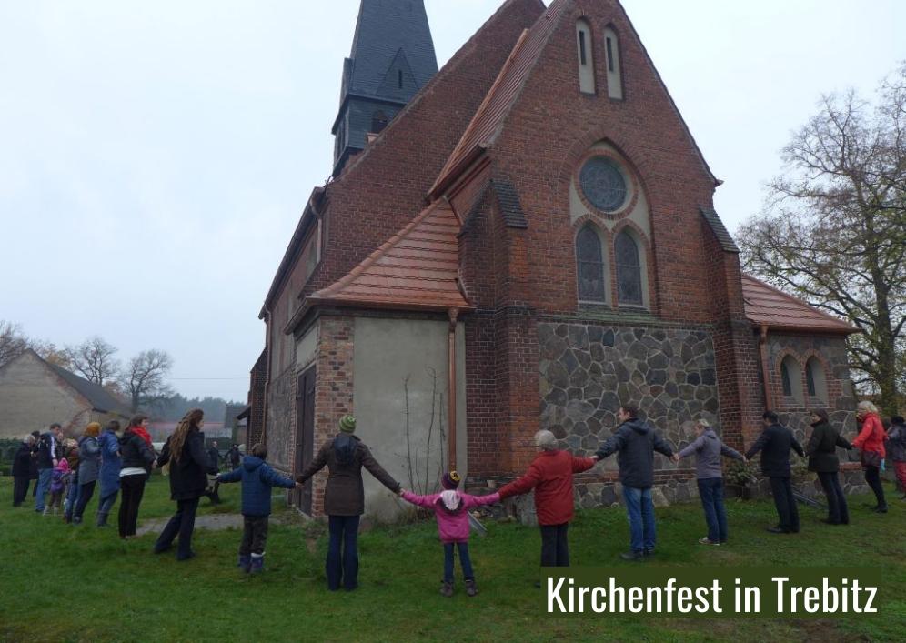 Startseite | Kirchenkreis Mittelmark-Brandenburg